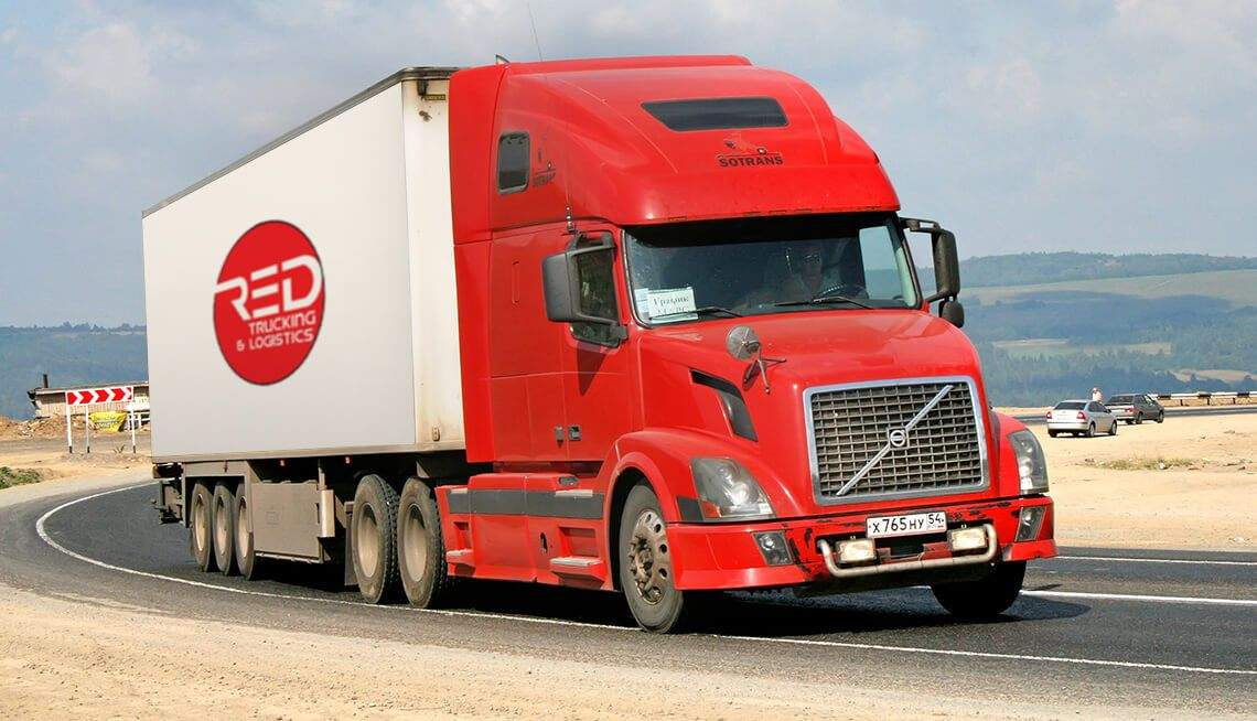Truckers Challenge Ocean Carriers' Attempt To Brush Off Chassis Complaint